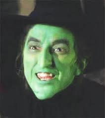 wicked-witch-feinstein-2.jpg